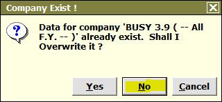 http://www.busyexpert.in/